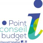 Un Point Conseil Budget à Villefranche
