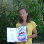 La plume des Ama : ateliers d'écriture créative et de Journal Créatif®