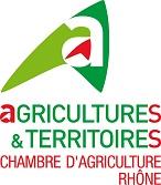 Rhône : Lutte contre le moustique tigre