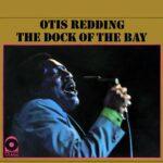 Hommage à Otis Redding