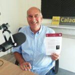 Reprise des Conférences de l'Association Claude Bernard