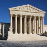 Parlons de la Cour Suprême des États-Unis