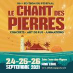 Sport, jazz et festival :