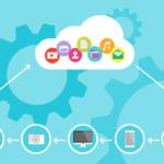 Et si on parlait du Cloud ?
