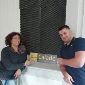 Radio Kaizman à Villefranche
