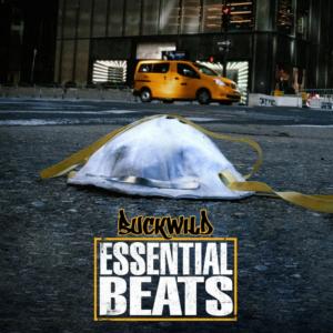 Essential Beats de Buckwild